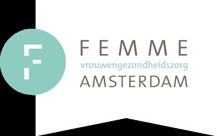 Femme Amsterdam
